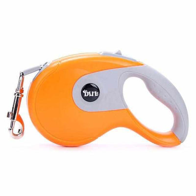 Premium Stylish Automatic Retractable Pet Dog Leash-Zaapy Pet