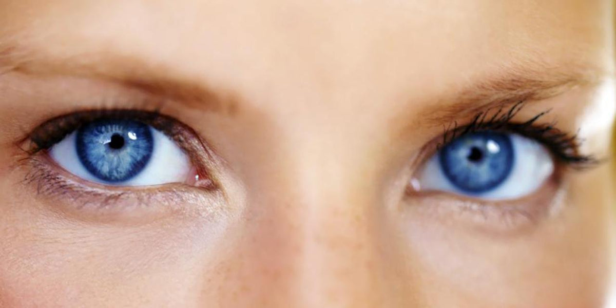Click to Learn More About Vitrectomy Surgery