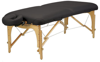 Vitrectomy Portable Table