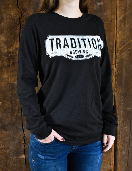 Tradition Long Sleeve