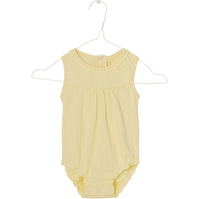 Little Marshans:Julie Romper, B: