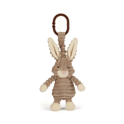 Cordy Roy Baby Hare Jitter - Little Marshans