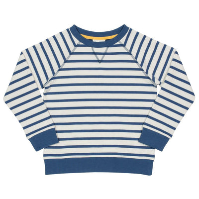 Little Marshans:Studland sweatshirt: