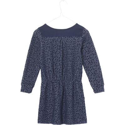 Adina Dress, K - Little Marshans