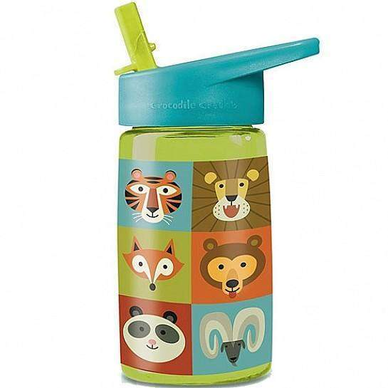 Animalia Tritan Drinking Bottle