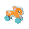Little Marshans:Dotty Deer: