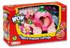 Pippa's Princess Carriage by Wow Toys - Little Marshans