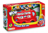 London Bus Leo by Wow Toys - Little Marshans