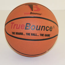 TrueBounce Basketball