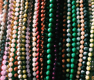 Which Mala Best Suits You?
