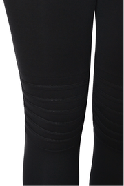 City Slicker Legging - 444 Evergreen