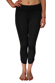 Infinity Legging - 444 Evergreen