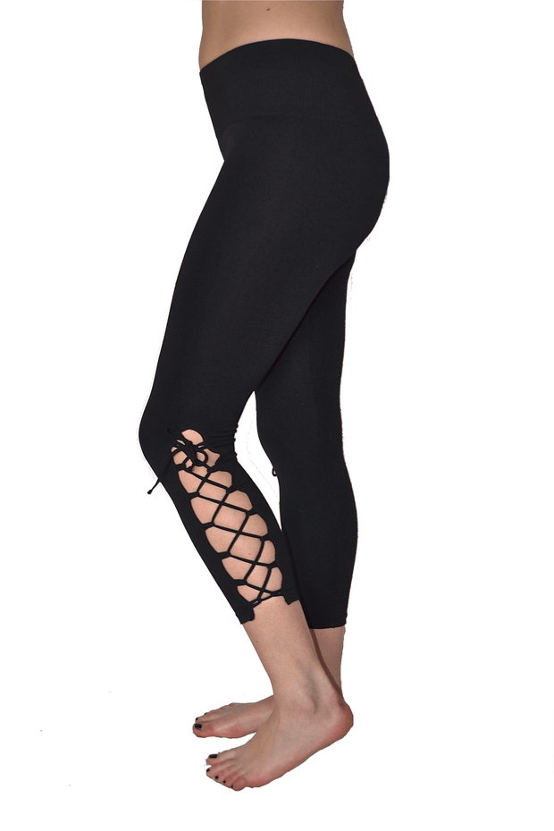 On Tour Legging - 444 Evergreen