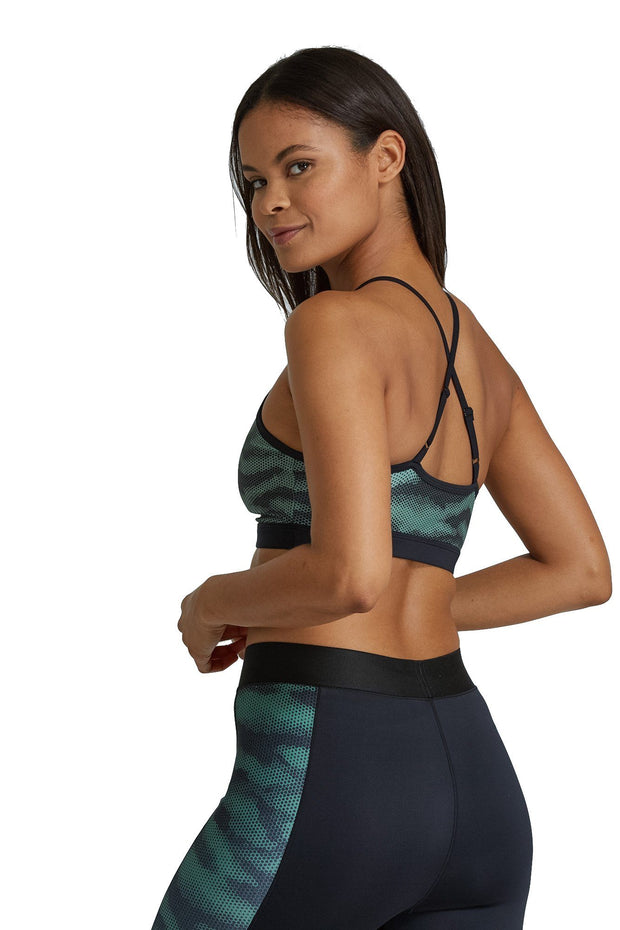 Kelly Bra - 444 Evergreen
