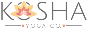 Kosha Yoga Co