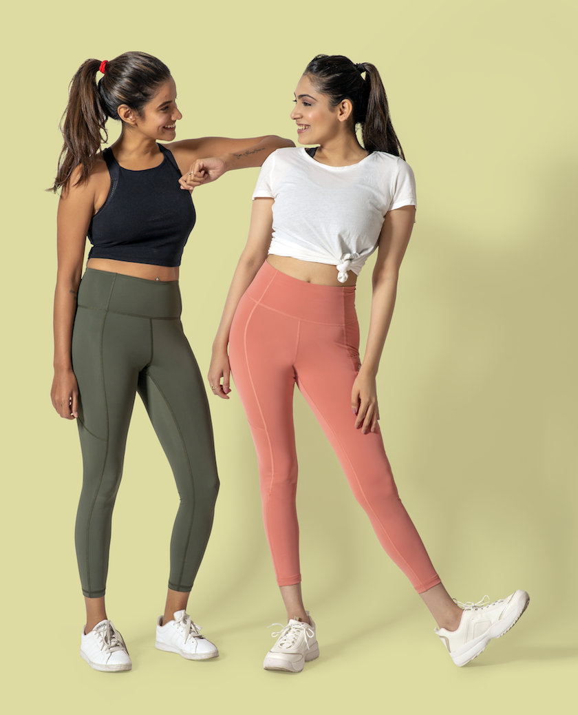 recycled yoga pants kosha yoga co