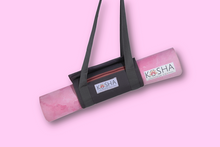 Kosha Yoga Co. Yoga Sling