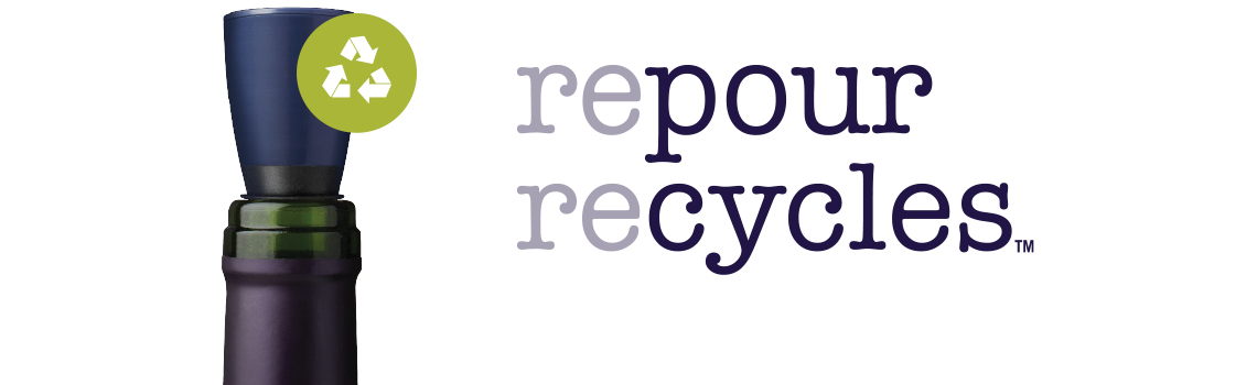 Repuor Recycles
