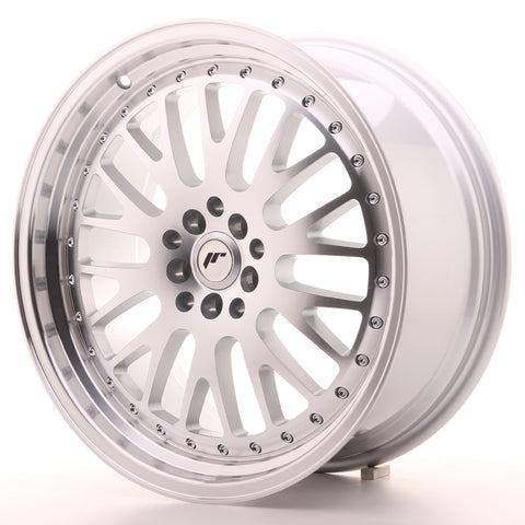 Japan Racing JR10 19x8.5 ET22 5x114.3/120 Machined