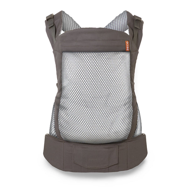 Beco Toddler COOL Dark Grey