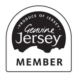 Member of Genuine Jersey