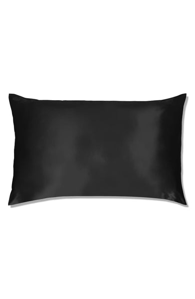 slip pillow case