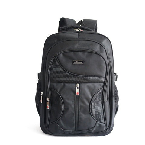 Men Waterproof Large Capacity Backpack