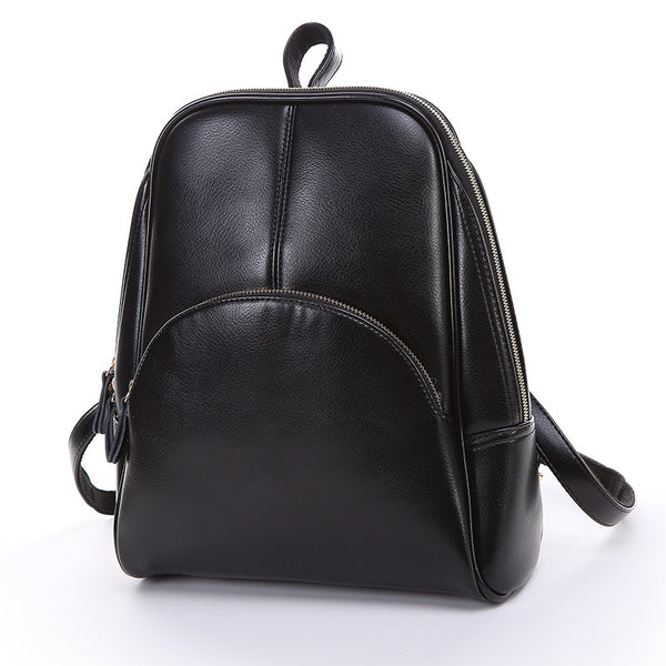 Fashion Casual style backpack for Women