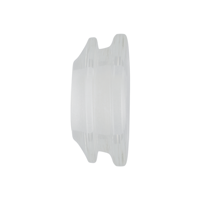 10mm Glass Collar Accessories Eyce Molds