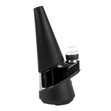 Eyce Peak Attachment Accessories Eyce Molds