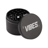 Vibes 4-Piece Grinder Accessories Eyce Molds