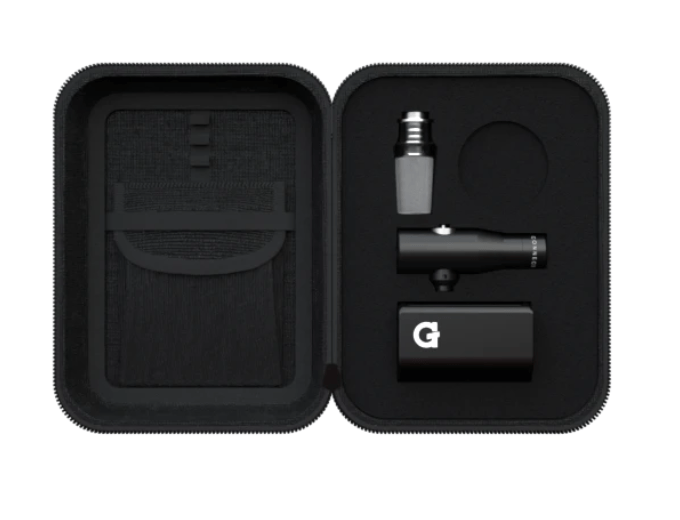 GPen Connect + Free 10mm and 14mm Attachments Accessories Eyce Molds