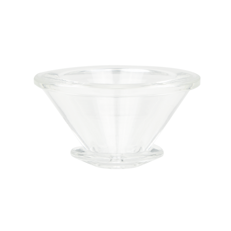 Large Glass Bowl Accessories Eyce Wholesale