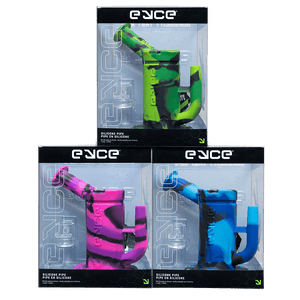 Eyce Sidecar - Pack of 6