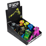 Eyce Hammer - Pack of 8 Wholesale Eyce Molds