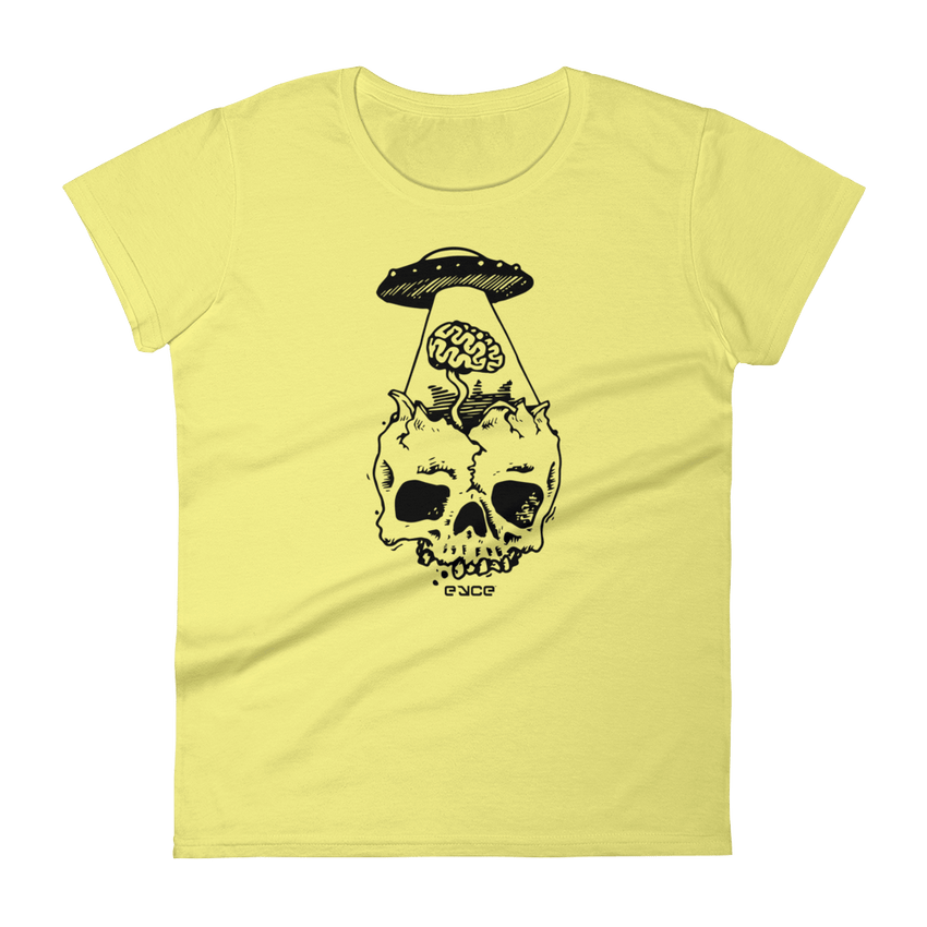 Spacehead Women's T-Shirt