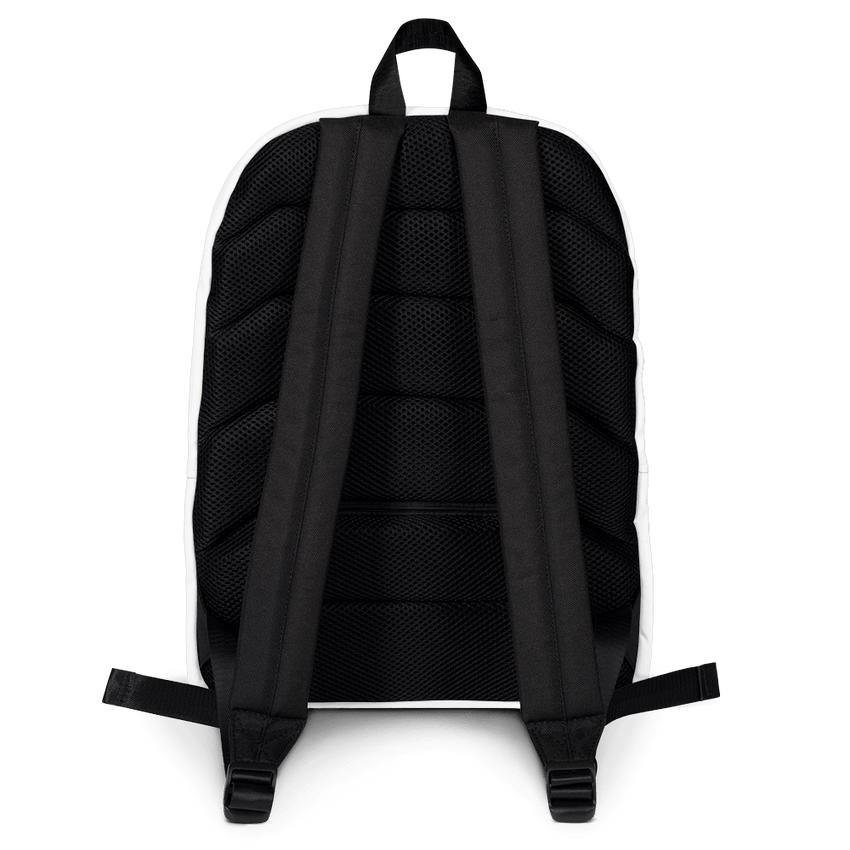 The Standard Backpack