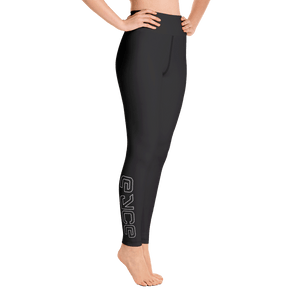 Eyce Leggings