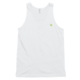 The Standard Tank Top