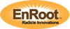 EnrootProducts
