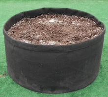 RootEase Soft Side Root Pruning Pots and Instant Garden Beds
