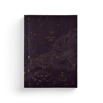 Carnet Constellations