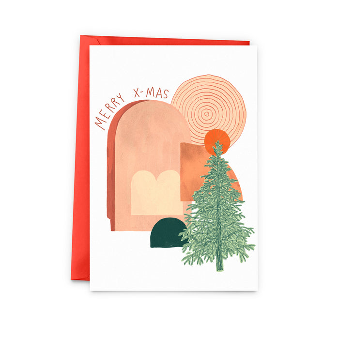 Greeting Cards | The Baltic Club