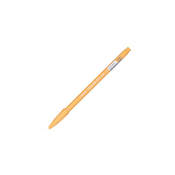 Monami Fine Pen 0.4mm - Multiple Colours