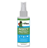Green Reaper Insect Protect Travel Spray (125ml)