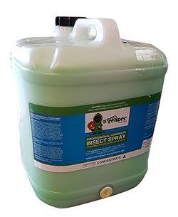 Green Reaper 20 Litre Concentrate - CONTRACTOR Size