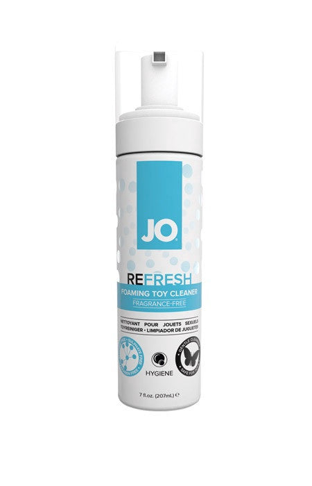 JO - Toy Cleaner 7oz