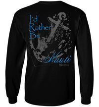 boating shirt, boat t-shirts