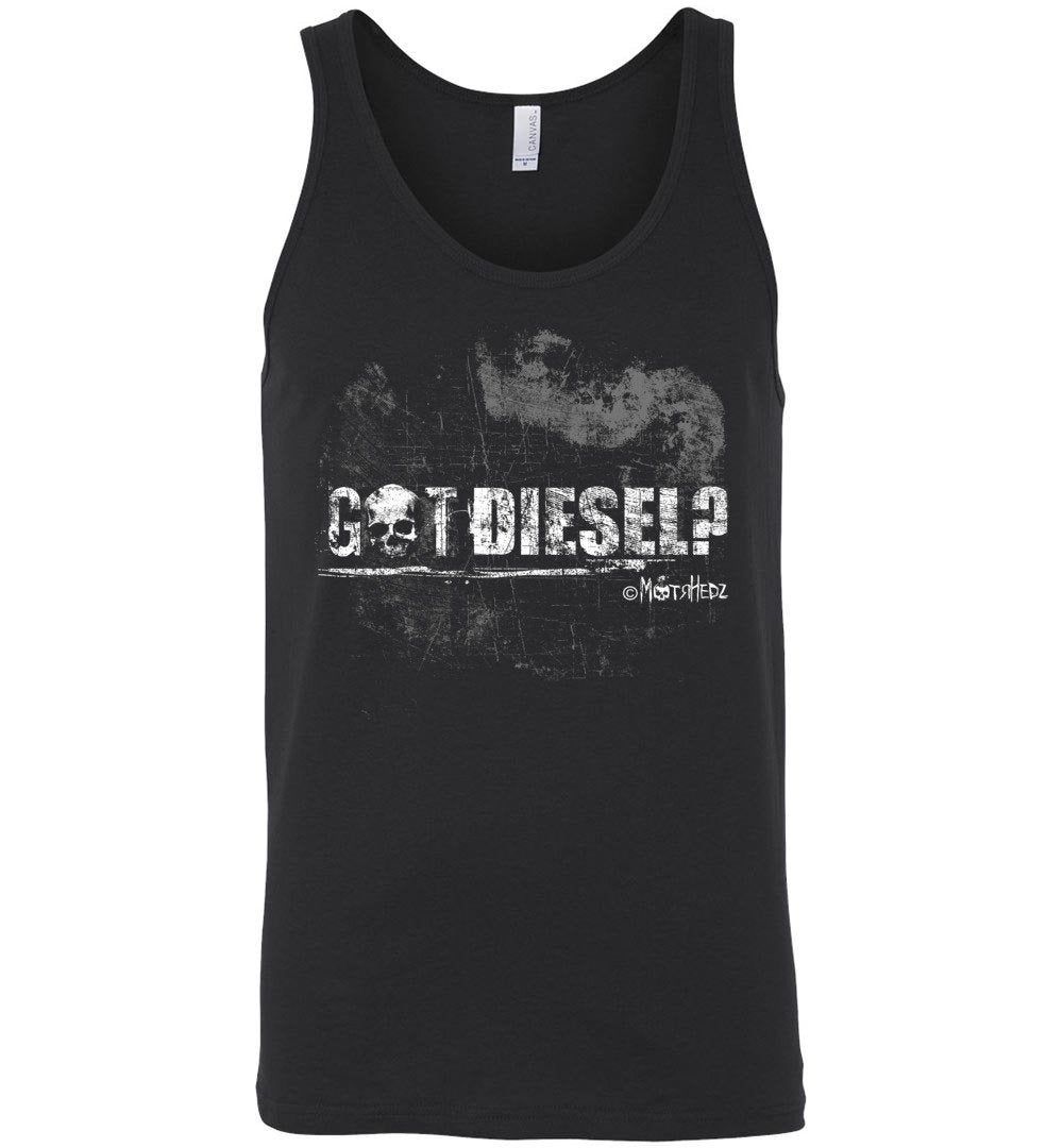 cummins tank top, duramax  tank top, powerstroke  tank top, power stroke  tank top diesel truck  tank top, cummins shirt, truck driver shirt