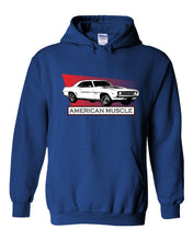 First Gen Dodge Ram Grille T-Shirt